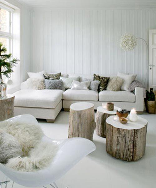 Kleine woonkamer | Interieur inrichting | Decor Ideas | Pinterest ...