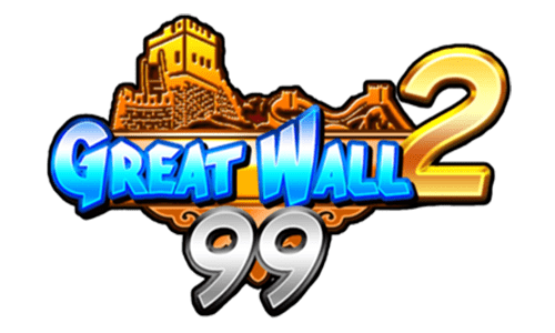 GreatWall99 APK Store Download 2019 2020 ⚡ Available