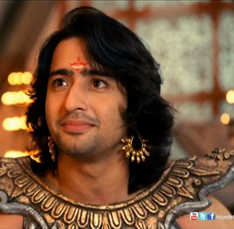 918 Likes 9 Comments Mahabharatham Mahabharatham Fan Zone On Instagram Good Morning Shaheernsheik Shaheer Sheikh Cute Celebrities Ancient Beauty