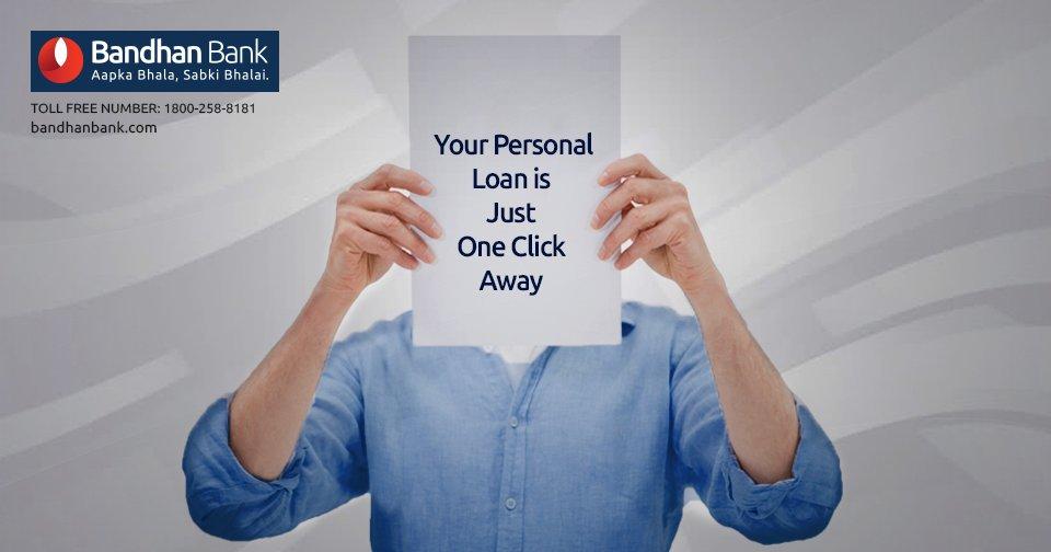 Advantages Of Taking Online Personal Loans Personal Loans Loan Person