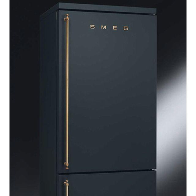 Find Kitchen Appliances Near
