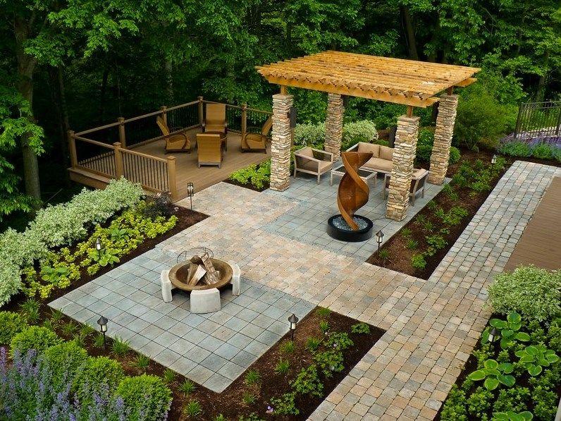 Landschaft Design Für Garten Design Landschaft Für Garten Nie Und Nimmer  Gehen Sie Aus Designs. Landschaft Design Für Garten K .