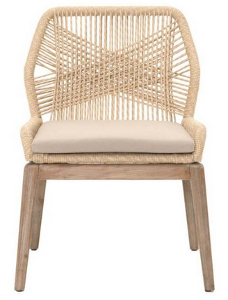 Craigslist Oc 540 For 2 Woven Dining Chairs Dining Chairs Side Chairs Dining