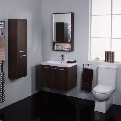 Bargain Bathroom Package Deals Branded Bathrooms at Discounted ...