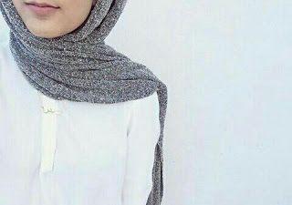 صور بنات محجبات أجمل صور بنات بالحجاب صور بنات اسلامية محترمة Fashion Girl Hijab Winter Scarf