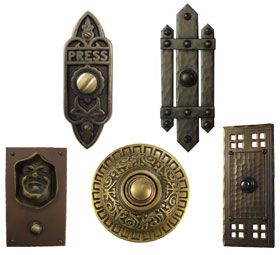 Vintage Doorbell Buttons u0026 Doorbell Chimes Replacing Doorbells In Period Homes  sc 1 st  Pinterest & Vintage Doorbell Buttons u0026 Doorbell Chimes: Replacing Doorbells In ...