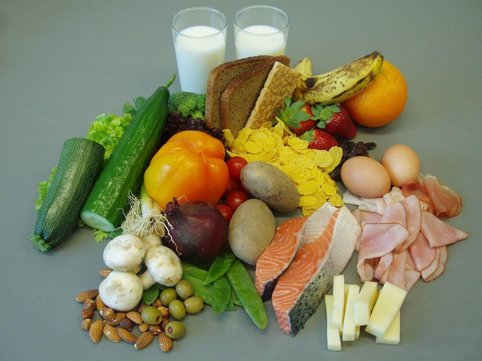 Algun medicamento homeopatico para bajar de peso picture 10