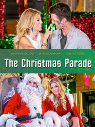 The Christmas Parade Hallmark.The Christmas Parade 2014 Dvd Hallmark Lifetime Movies