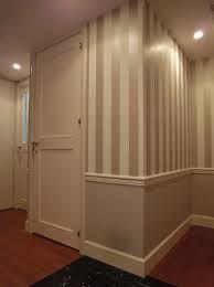 「廊下 壁紙」の画像検索結果