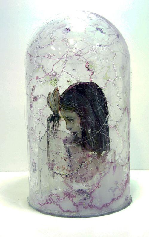 Pin By Sita Inyai On Art 1 Art Art Inspiration Sculpture Art