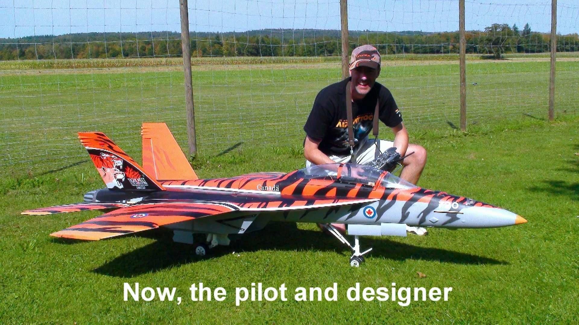 Slot Time Flugzeug