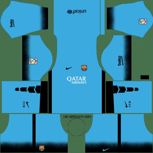 dream league soccer kits barcelona 2015 2016 with logo url fútbol