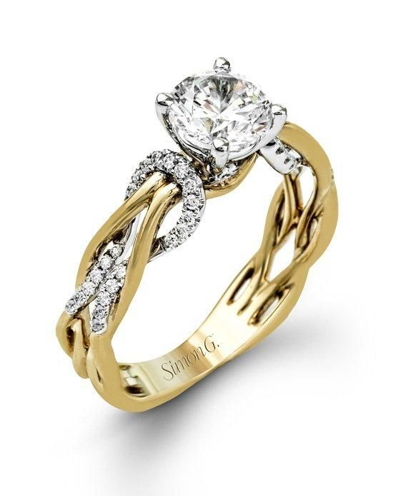 Best Quietly Diamond Rings designs 2017 For Ladies .We offers a dazzling  selection of diamond