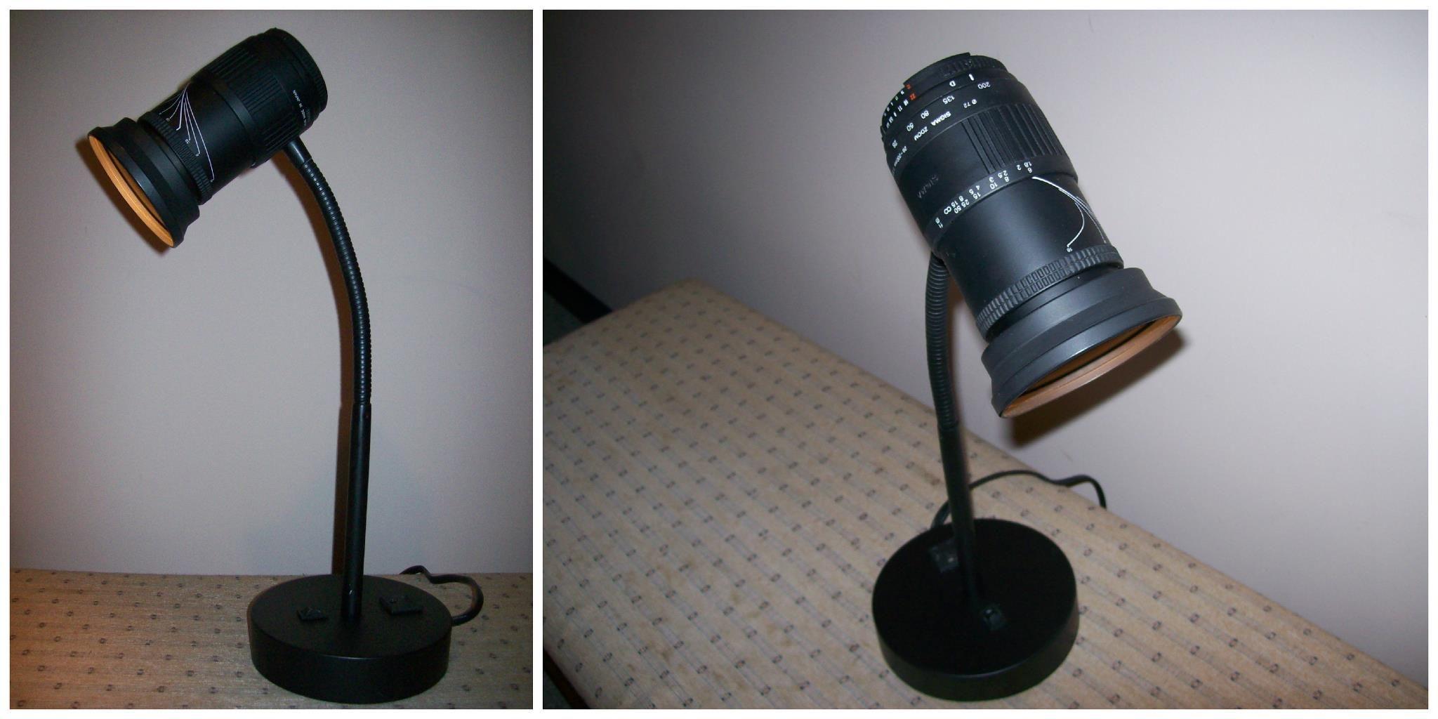 15++ Fake camera lenses for crafts ideas