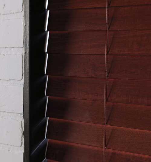 Best 25 Faux Wood Blinds Ideas On Pinterest Diy Window