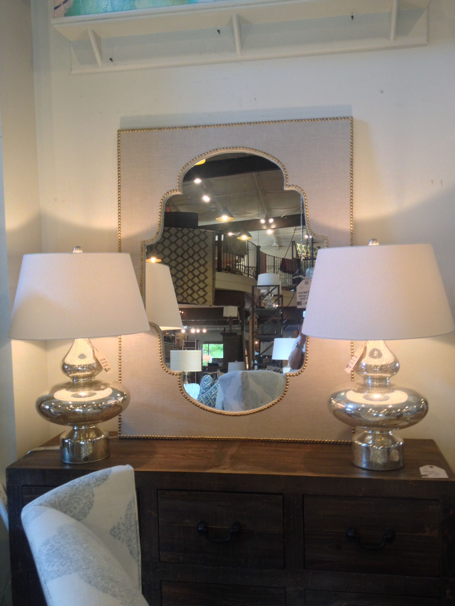 Table Lamps (With images) | Interior decorating, Home ...