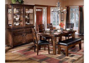 Superb Furniture World | Marysville, Oak Harbor, Lynnwood, Vancouver, Aberdeen,  Longview,