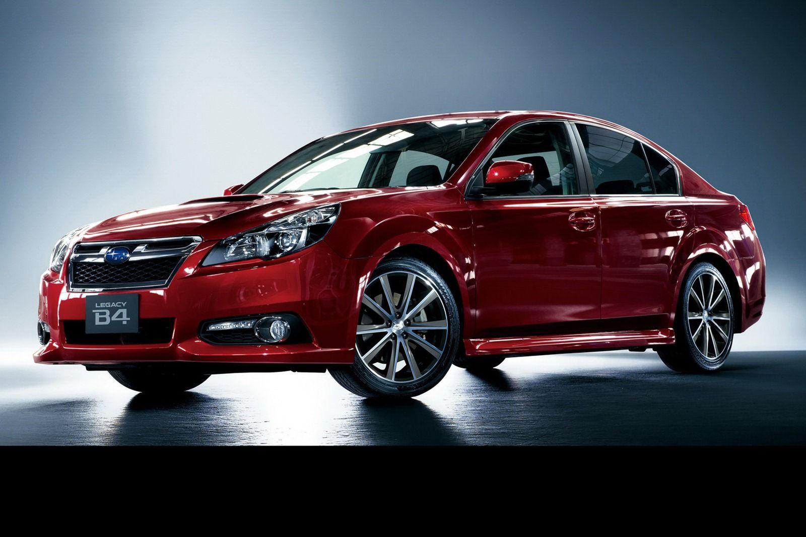 Subaru legacy b4 i will drive this car tint those windows up a subaru legacy b4 i will drive this car tint those windows up a bit vanachro Gallery