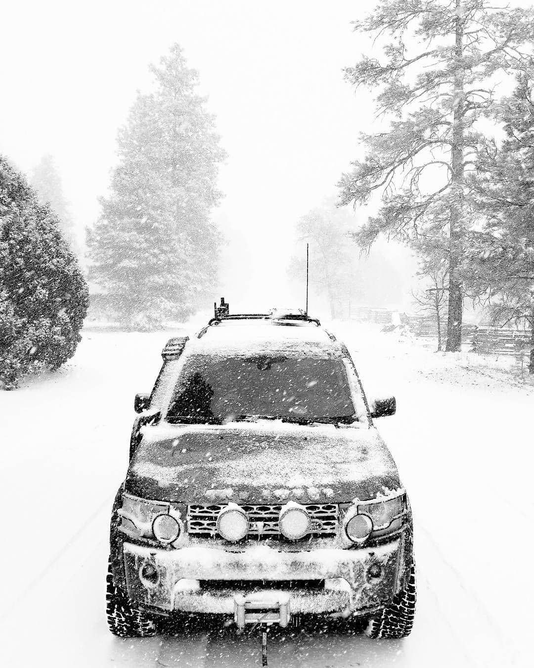 64 Best Images About Land Rover Lr4 On Pinterest: Pin από το χρήστη Takis στον πίνακα DISCOVERY