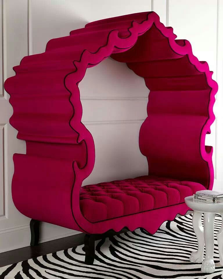 Pin von Duke MiniArts auf ARCHITECTURE / DESIGN / INTERIOR