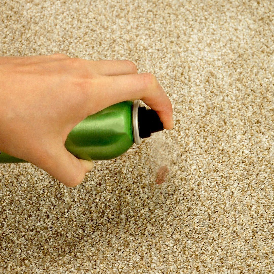 How To Get Nail Polish Out Of Carpet Nail Polish On Carpet Nail Polish Nail Polish Stain