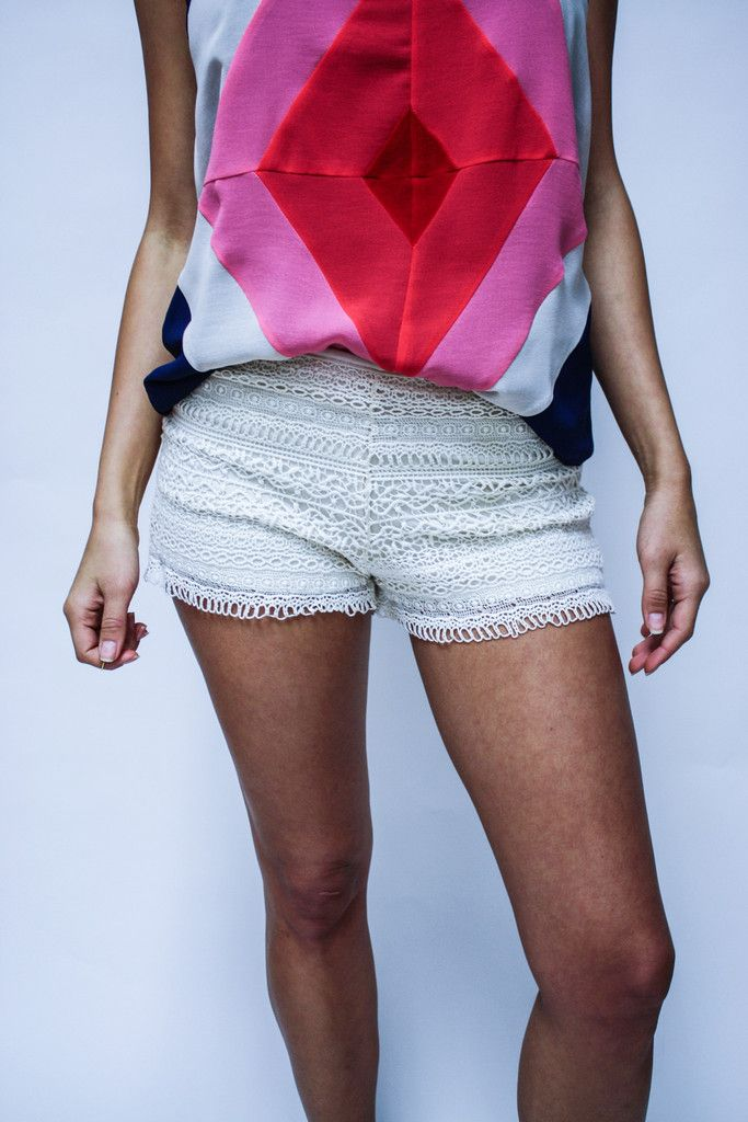 Pin by Joanna Holland on My Style Wish List   High waisted