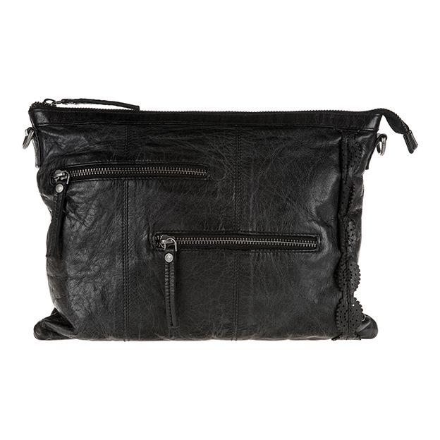 Boho Beauty Small bag / Clutch // 11682