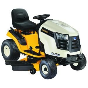 Search Results For 203711748 At The Home Depot Best Riding Lawn