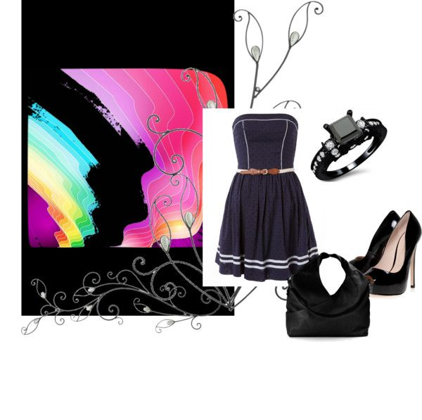 """""""Untitled #23"""" by xojlgreenxo ❤ liked on Polyvore"""