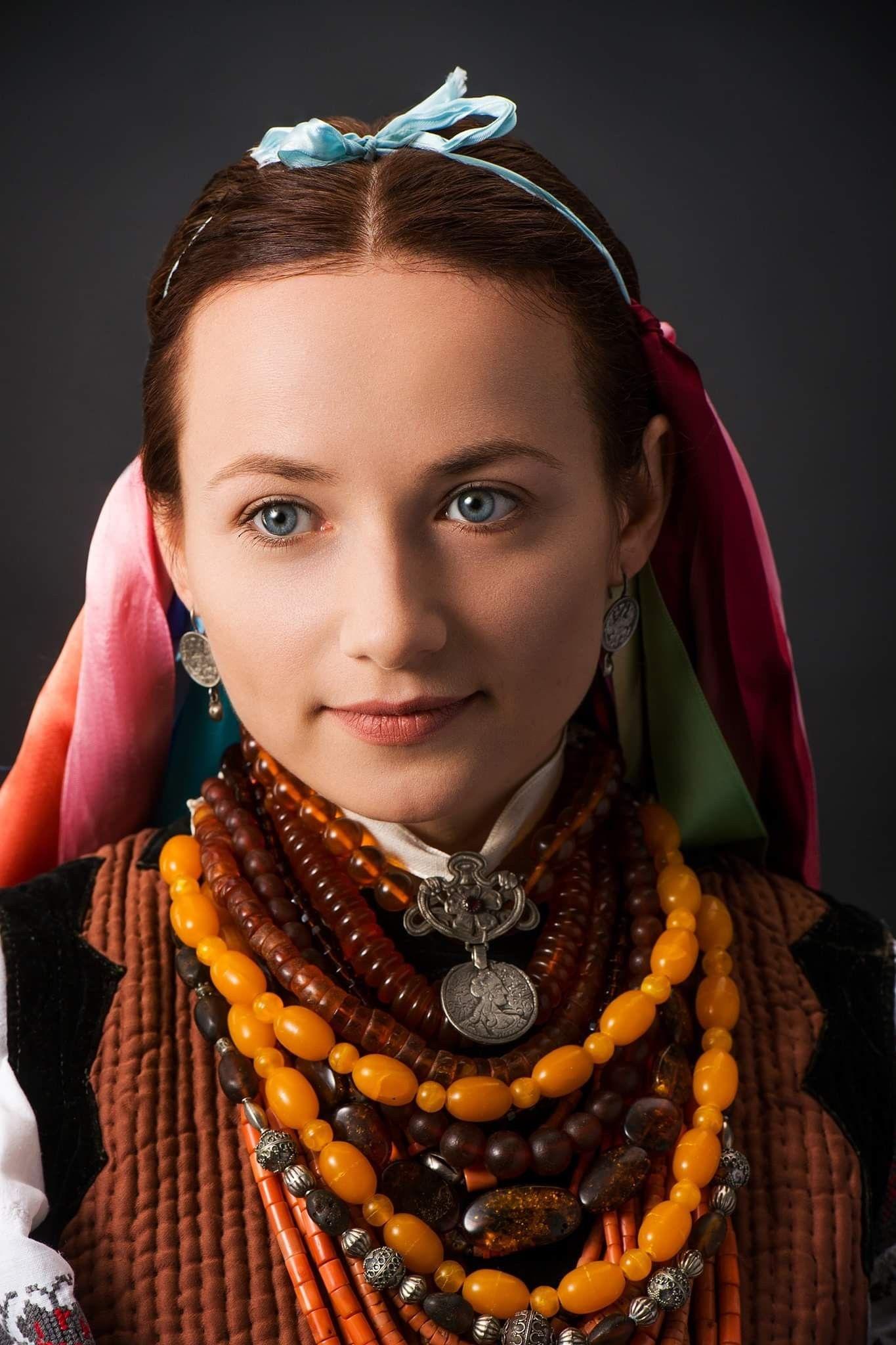 Евгения шевцова девушки модели в опочка