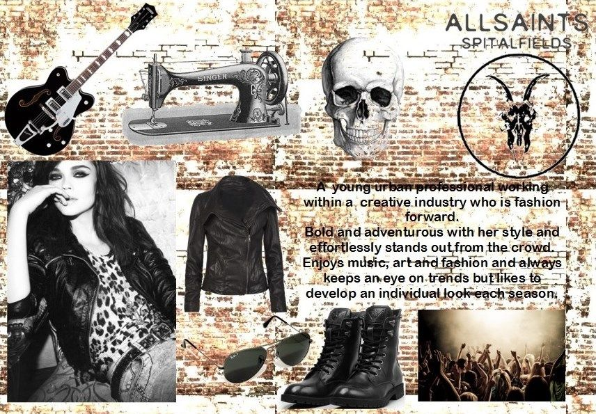 1880s fashion for women 9
