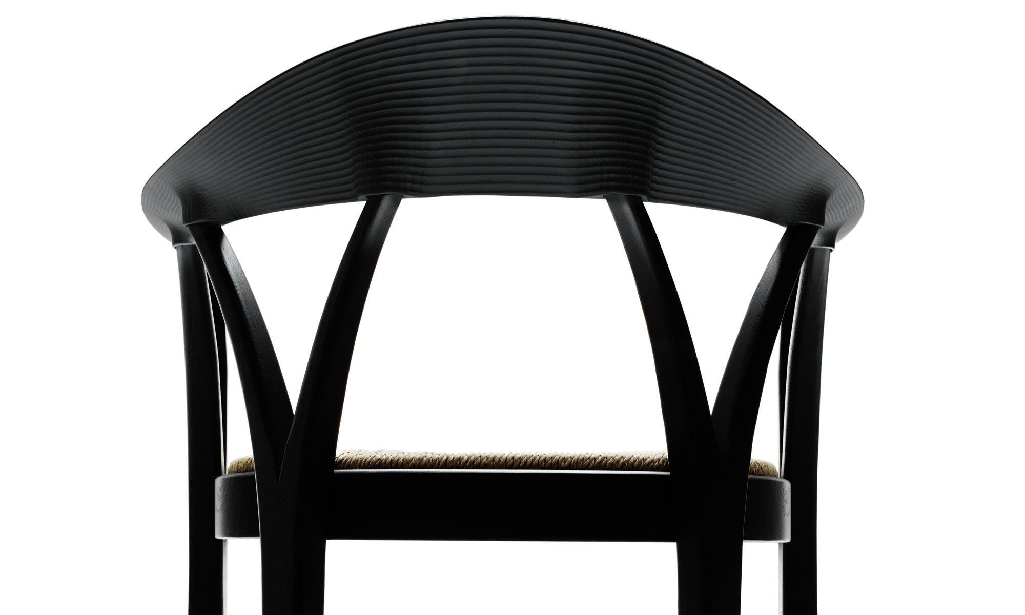 De Padova srl | Prodotti | Sedie | Donzella | DE PADOVA | furniture ...