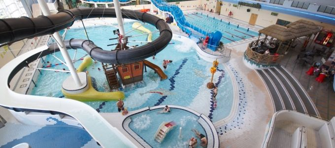 Hillsborough leisure centre 5 outings pinterest days out with kids centre and days out for Hillsborough swimming pool prices