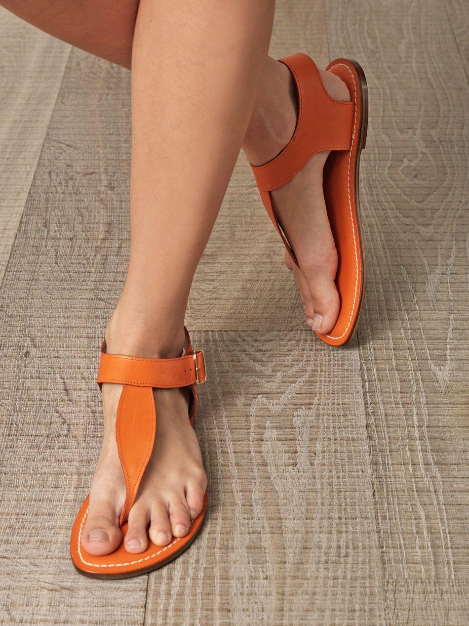 eb179964737 Bernardo 1946 Eva sandals for women