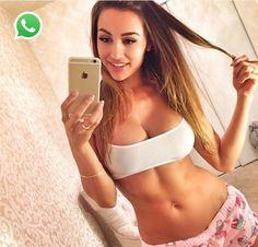 Dina Number WhatsApp Usa Girl | smae | Beautiful women