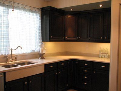 Kitchen Paint Colors With Oak Cabinets Behr