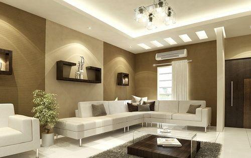 Resultado de imagen de salones iluminacion | Salon | Pinterest ...