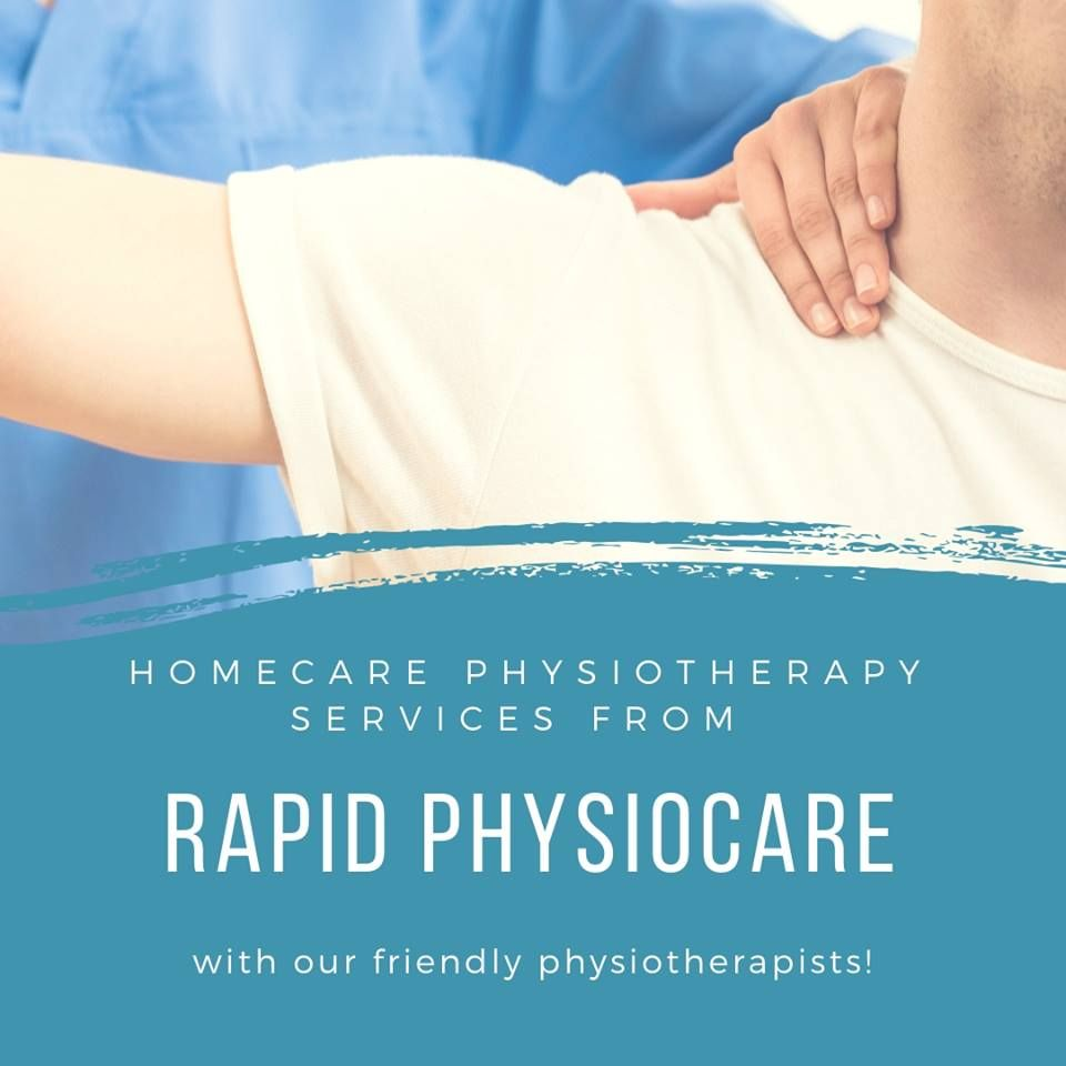 physiotherapy massage singapore Physiotherapy clinic