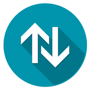 Speed Indicator V1 3 4 264 Premium Latest Android Apps Android Apk Android