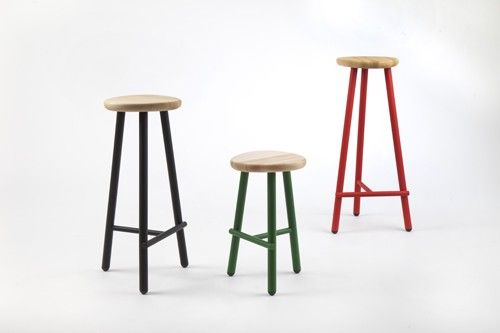 milk stool f o r t h e h o m e pinterest stools milking stool and sofa bench