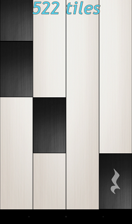 Tải game Piano Tiles cho android Android, Piano, Games