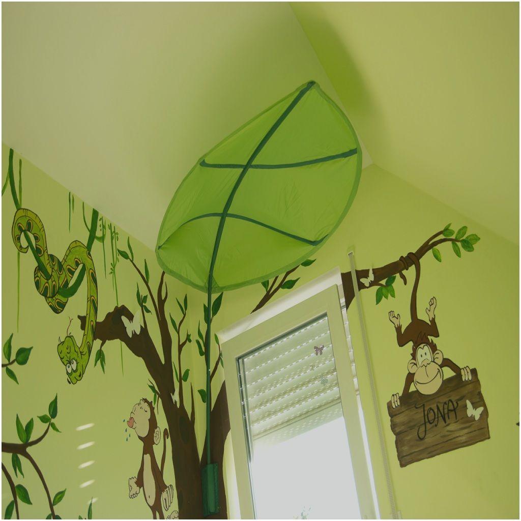 Fine Wandbilder Kinderzimmer Junge Neu Wandbilder Selber Malen