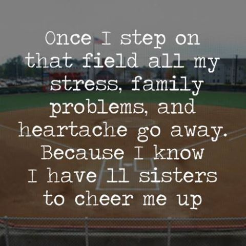 Inspirational Softball Quotes softball quotes   Google Search   for all my girls that love  Inspirational Softball Quotes