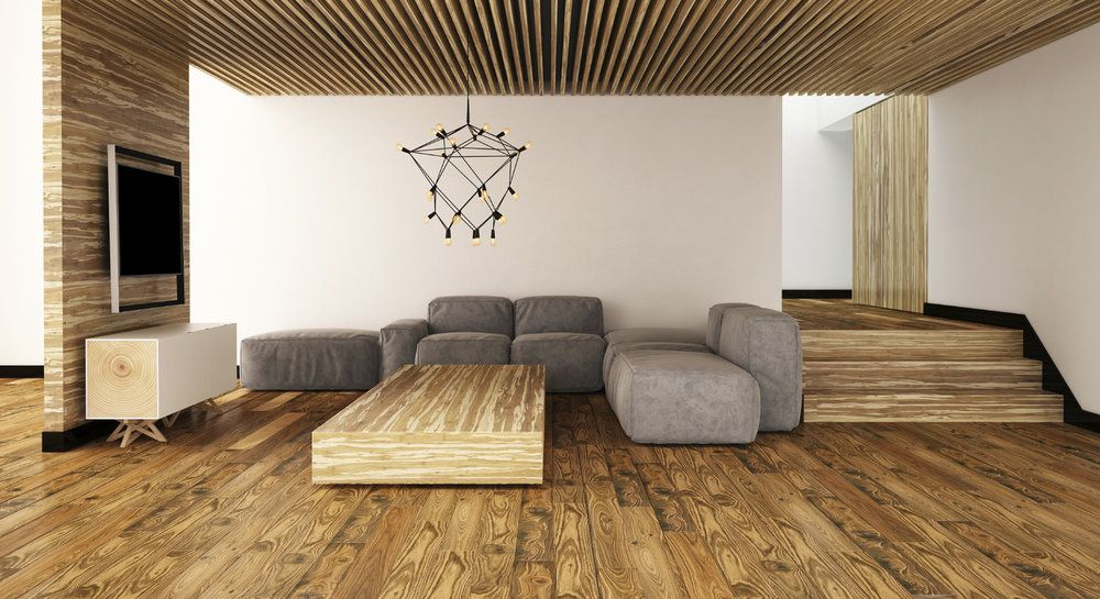 RenoGuide - Australian Renovation Ideas and Inspiration in ...