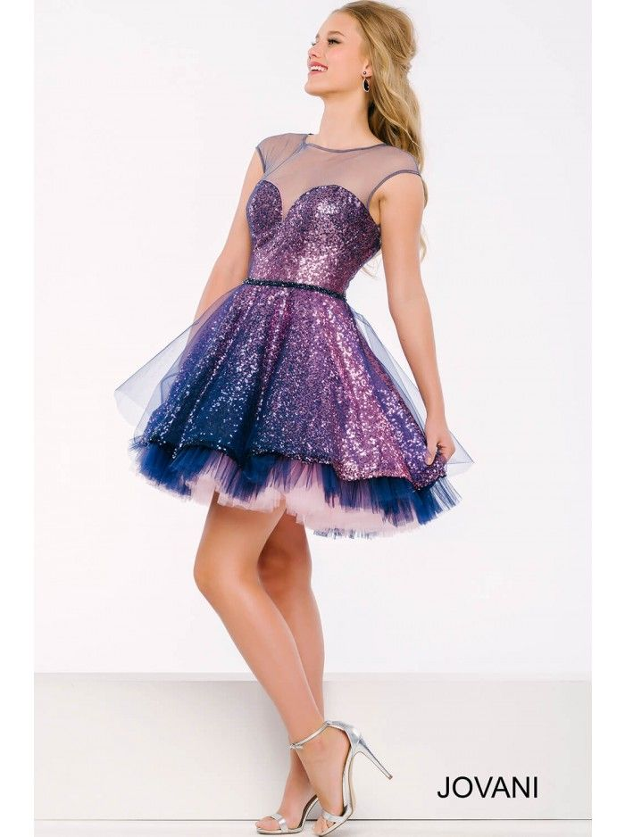 Jovani 39523 | Homecoming Dress Ideas | Pinterest | Baile de ...