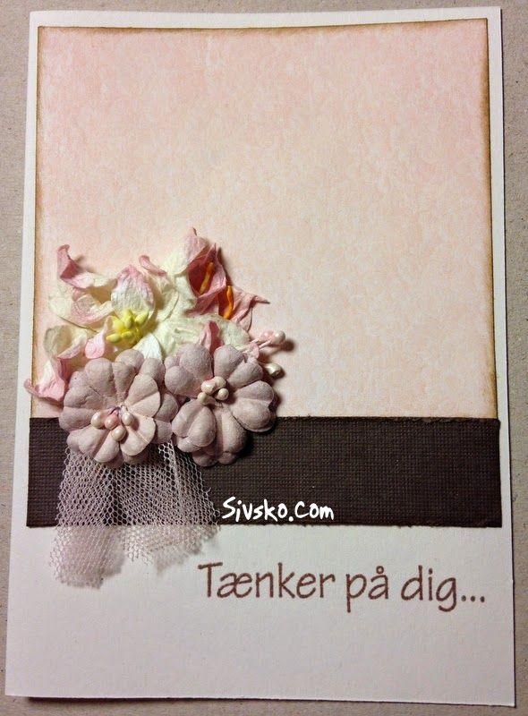 Sivsko.com