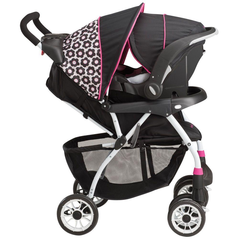 Evenflo Journey 300 Marianna 235 Best baby strollers