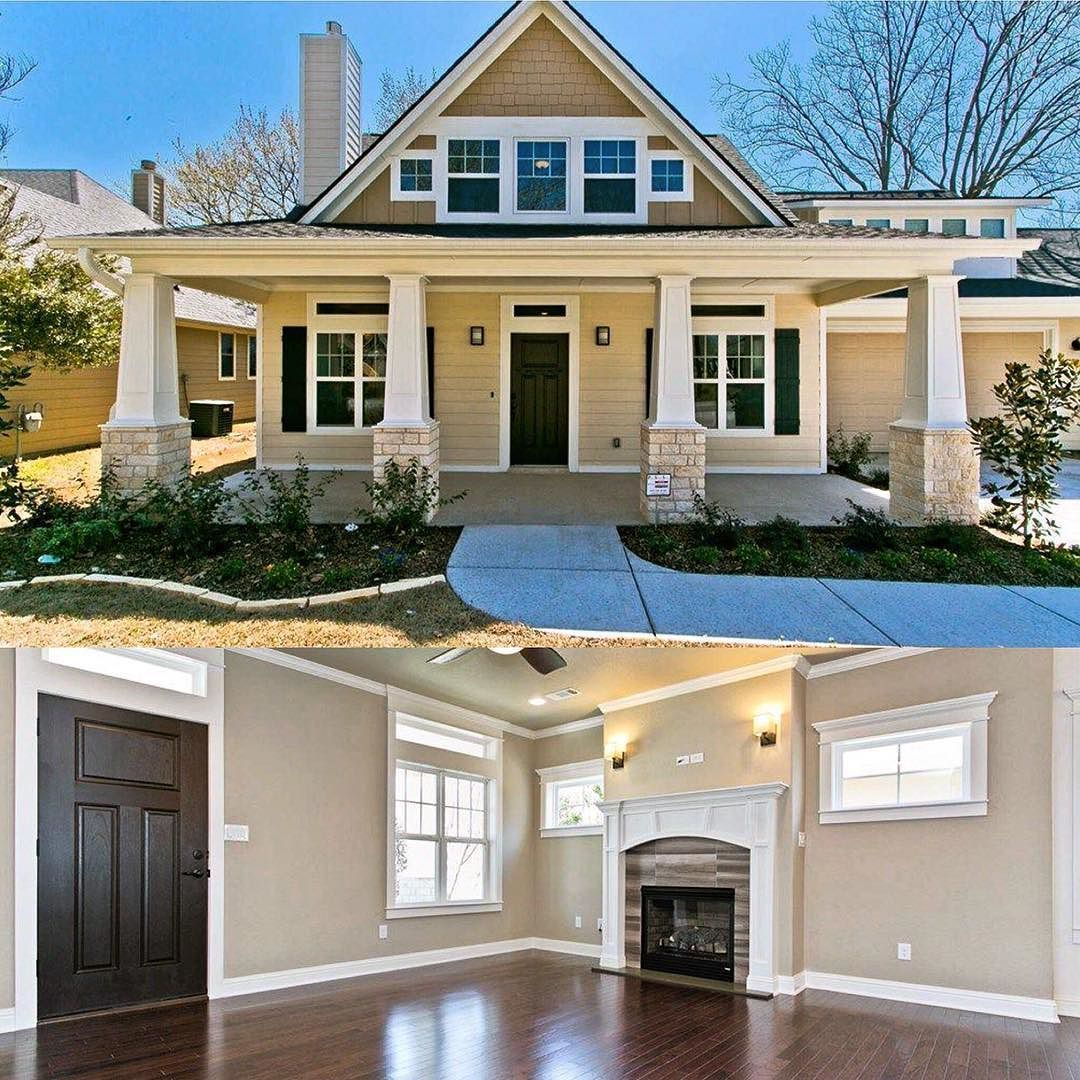 Beautiful 2 Story Bungalow Home - aff85b2caa6319506dd484018c353b1c  You Should Have_997769.jpg