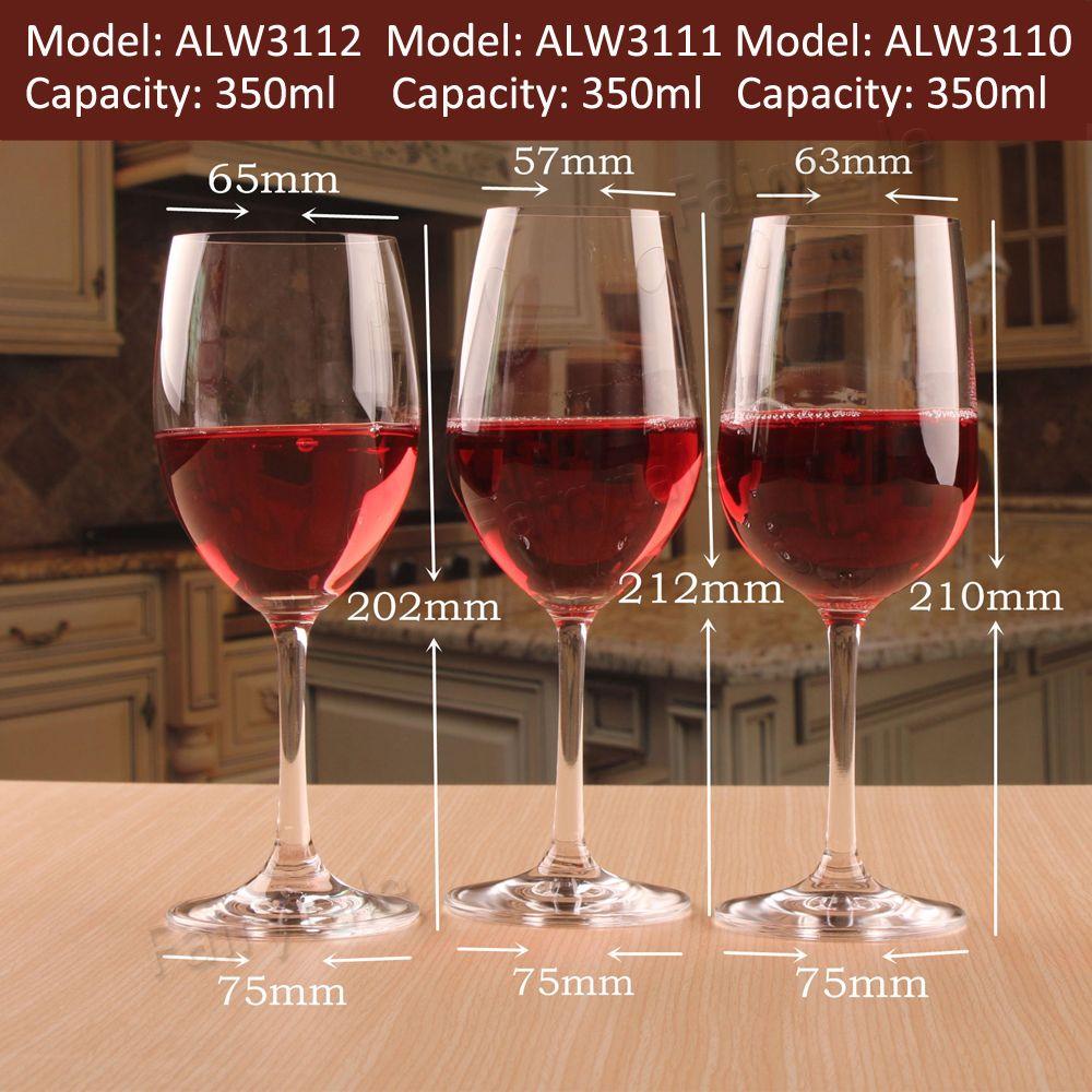 Wineglass Hand Made Crystal Wine Glasses Info Fairytalearts Com Www Fairytalearts Com Crystal Wine Glasses Wine Glasses Wine