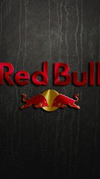 Products Red Bull Mobile Wallpaper In 2019 Bulls Wallpaper